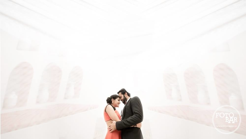 Belong to each other by Fotobar Wedding-photography | Weddings Photos & Ideas