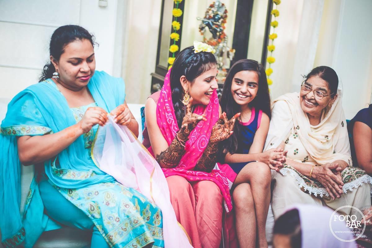 Amusing and happy times by Fotobar Wedding-photography   Weddings Photos & Ideas