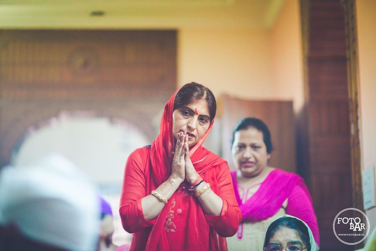 Boon and propitious by Fotobar Wedding-photography | Weddings Photos & Ideas
