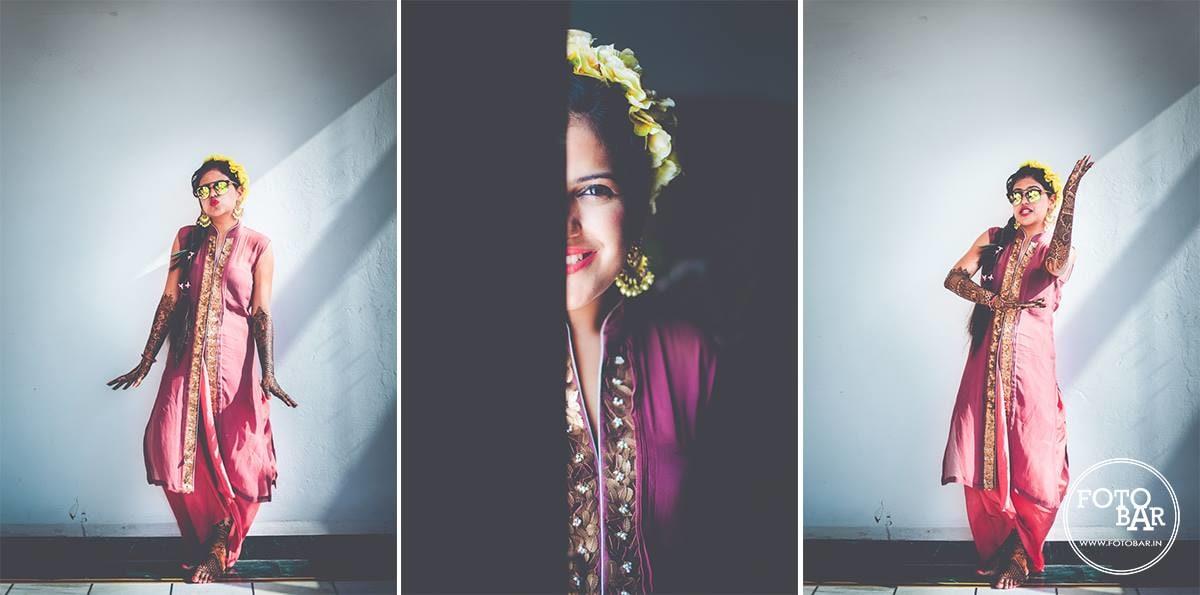 Floweret queen by Fotobar Wedding-photography | Weddings Photos & Ideas