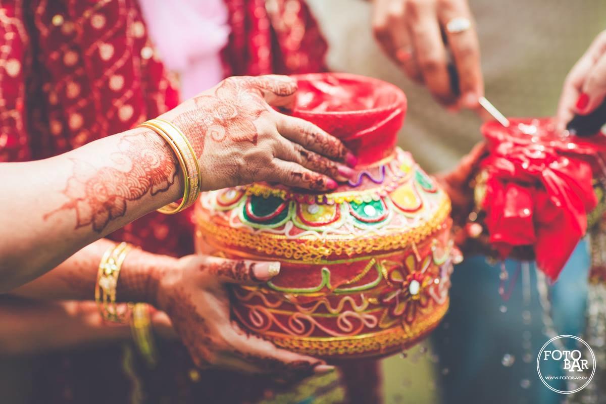 Shades or artistry by Fotobar Wedding-photography | Weddings Photos & Ideas