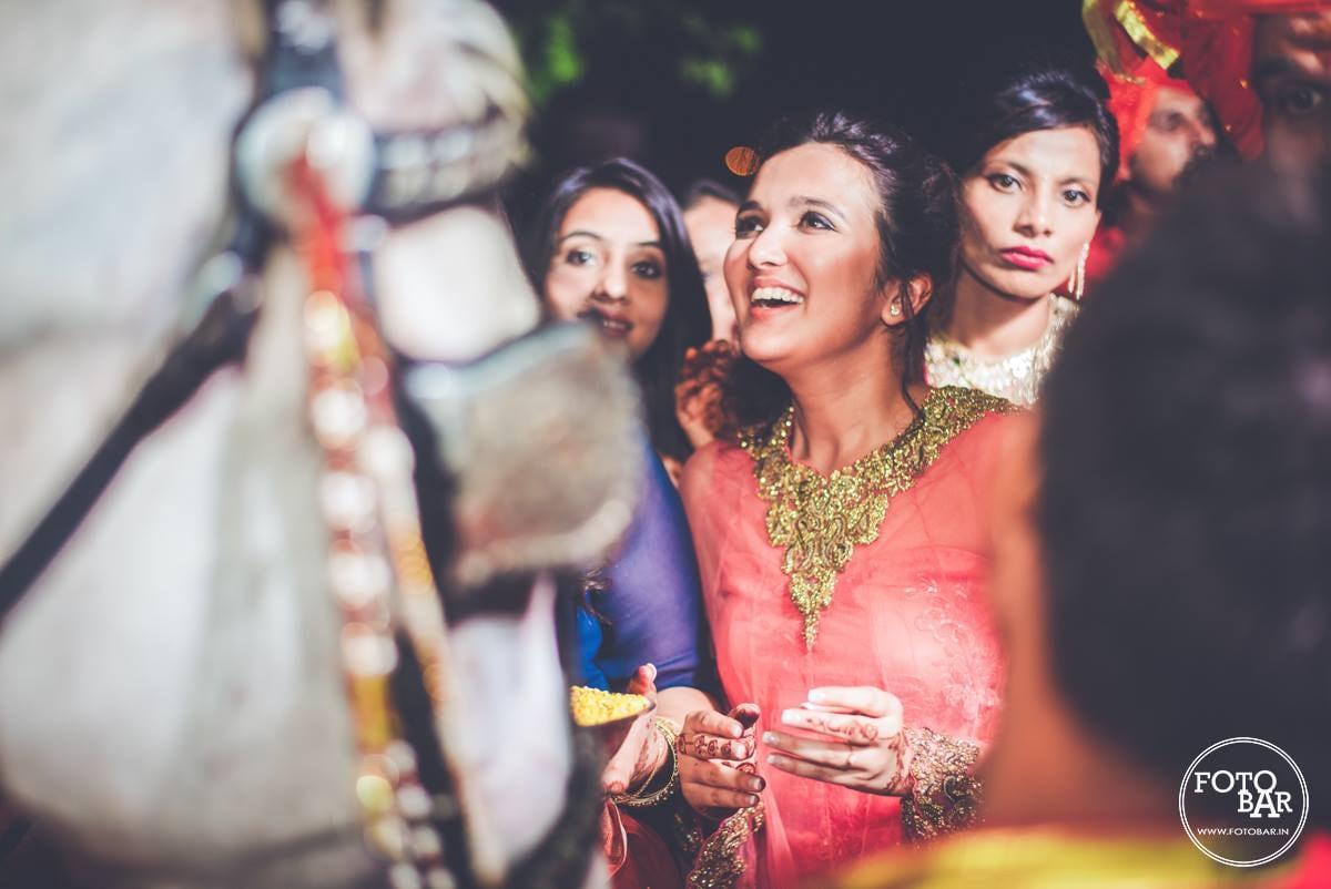 Happy moments by Fotobar Wedding-photography | Weddings Photos & Ideas