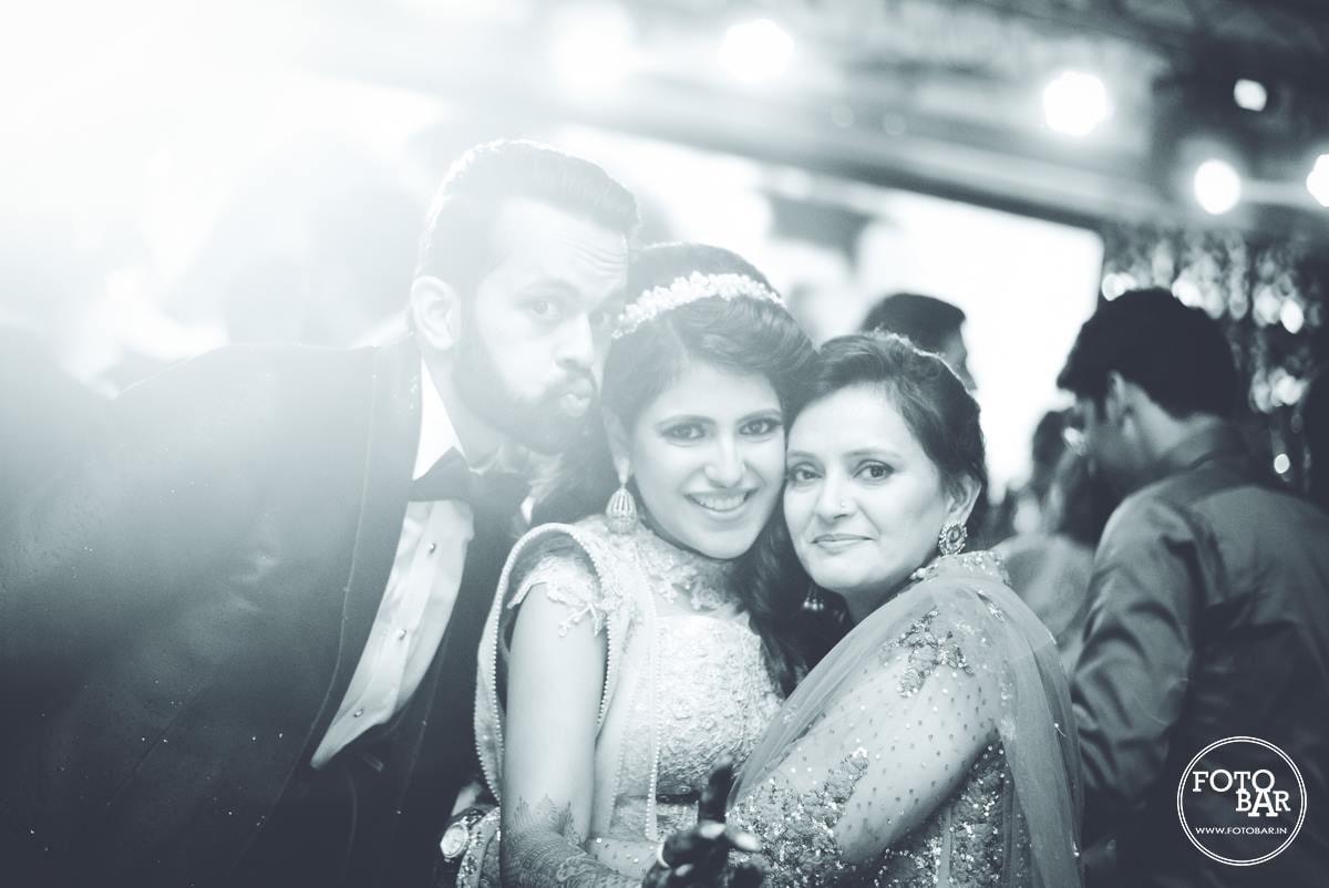 Prepossessing allure by Fotobar Wedding-photography | Weddings Photos & Ideas