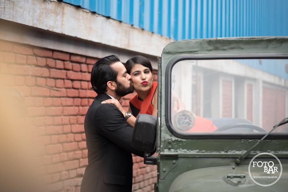 Kissable moments by Fotobar Wedding-photography | Weddings Photos & Ideas