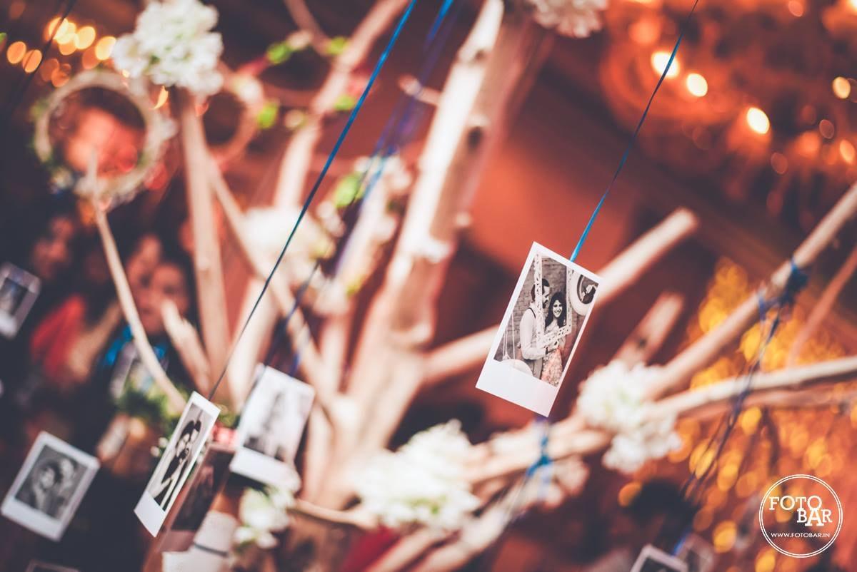 Wonderful memories captured by Fotobar Wedding-photography | Weddings Photos & Ideas