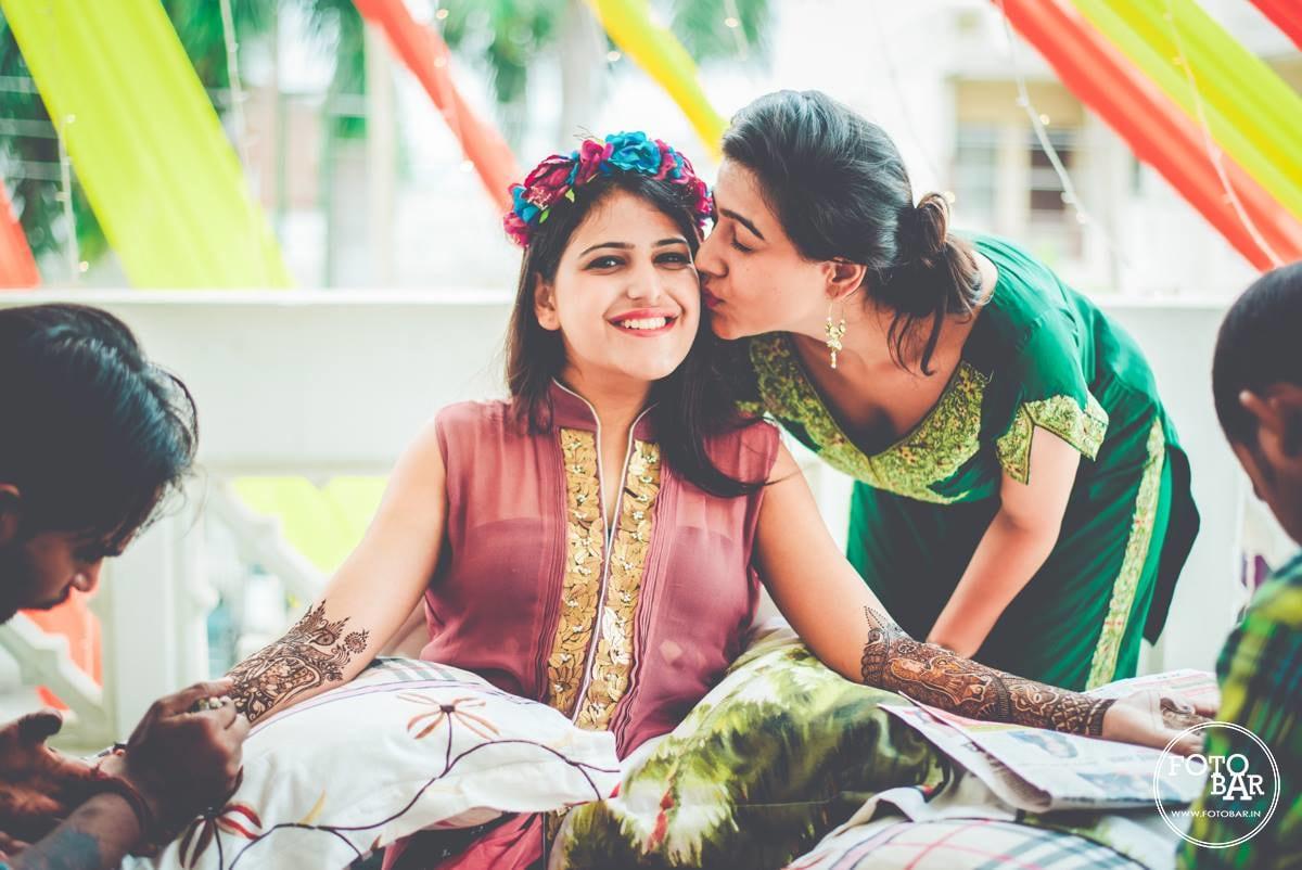 Adorable princess by Fotobar Wedding-photography | Weddings Photos & Ideas