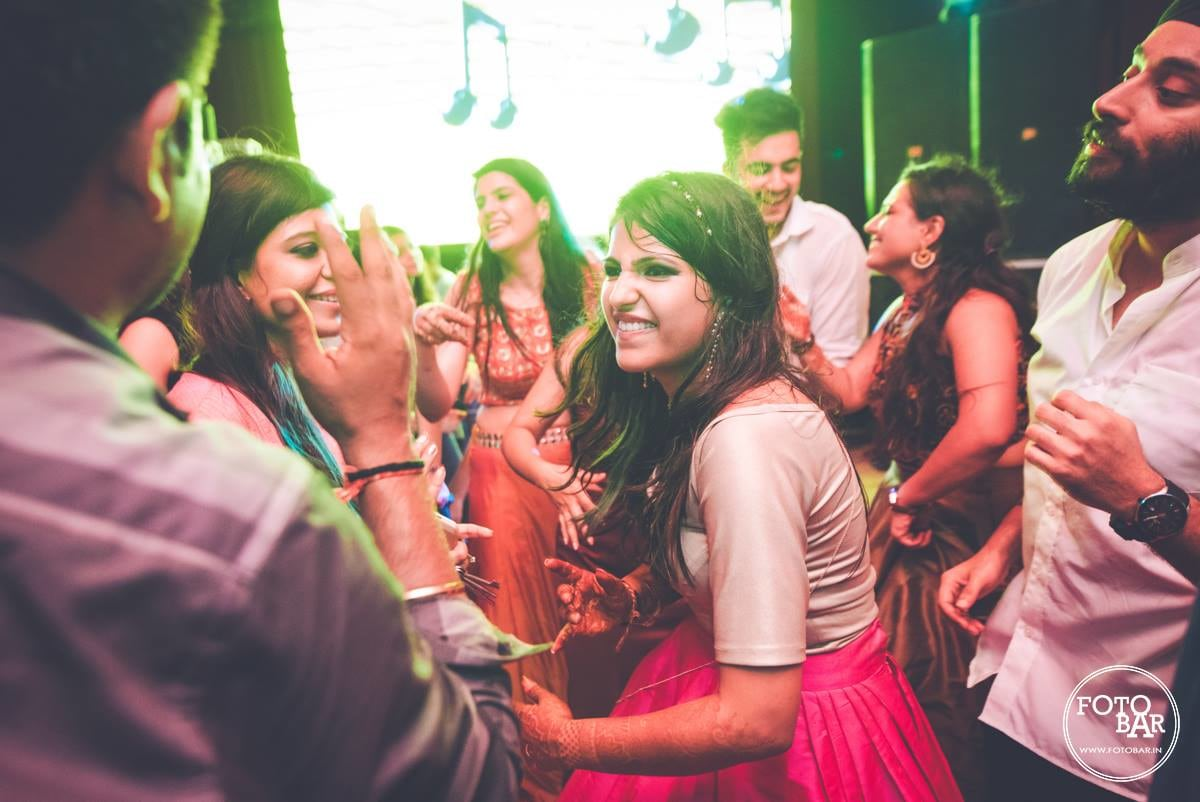 Dance to express not to impress by Fotobar Wedding-photography   Weddings Photos & Ideas