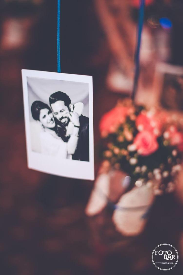 Paloroid of cuteness by Fotobar Wedding-photography | Weddings Photos & Ideas