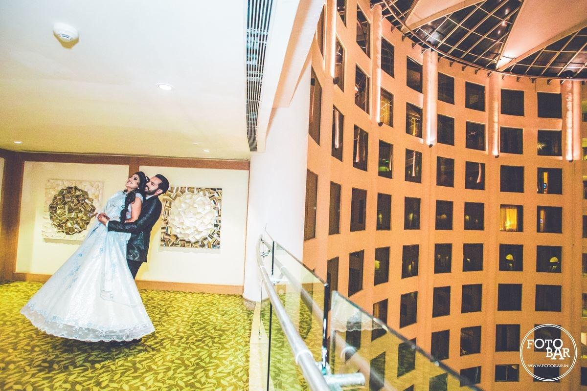 Ambrosial adore by Fotobar Wedding-photography | Weddings Photos & Ideas