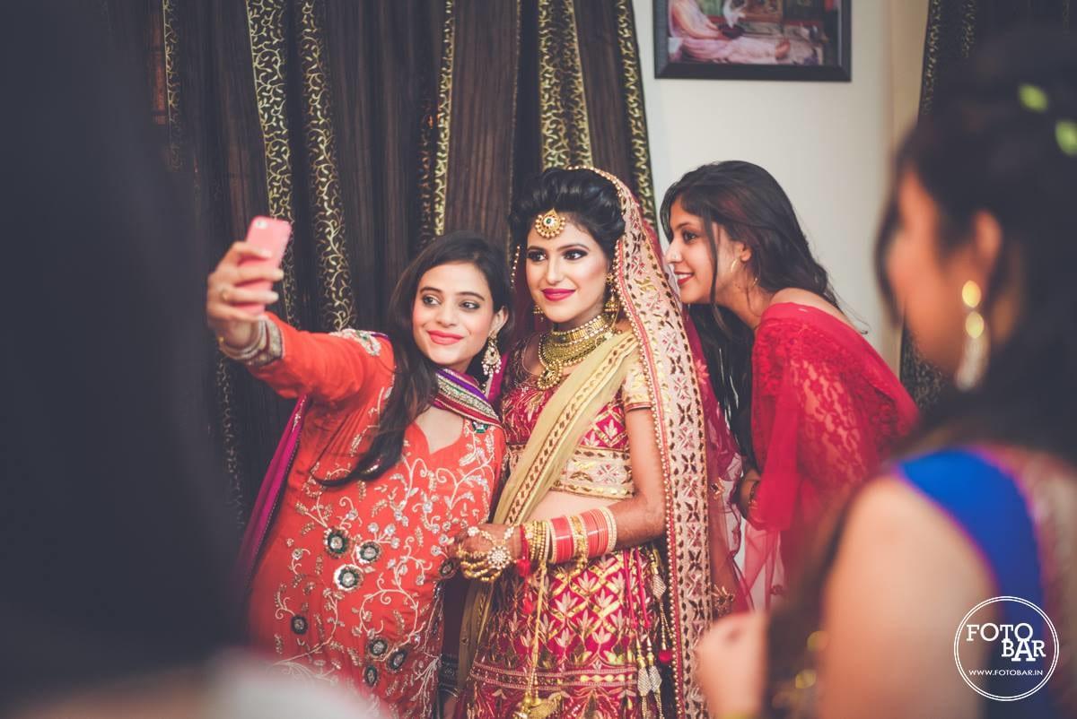 Enticing mirthful brie by Fotobar Wedding-photography | Weddings Photos & Ideas