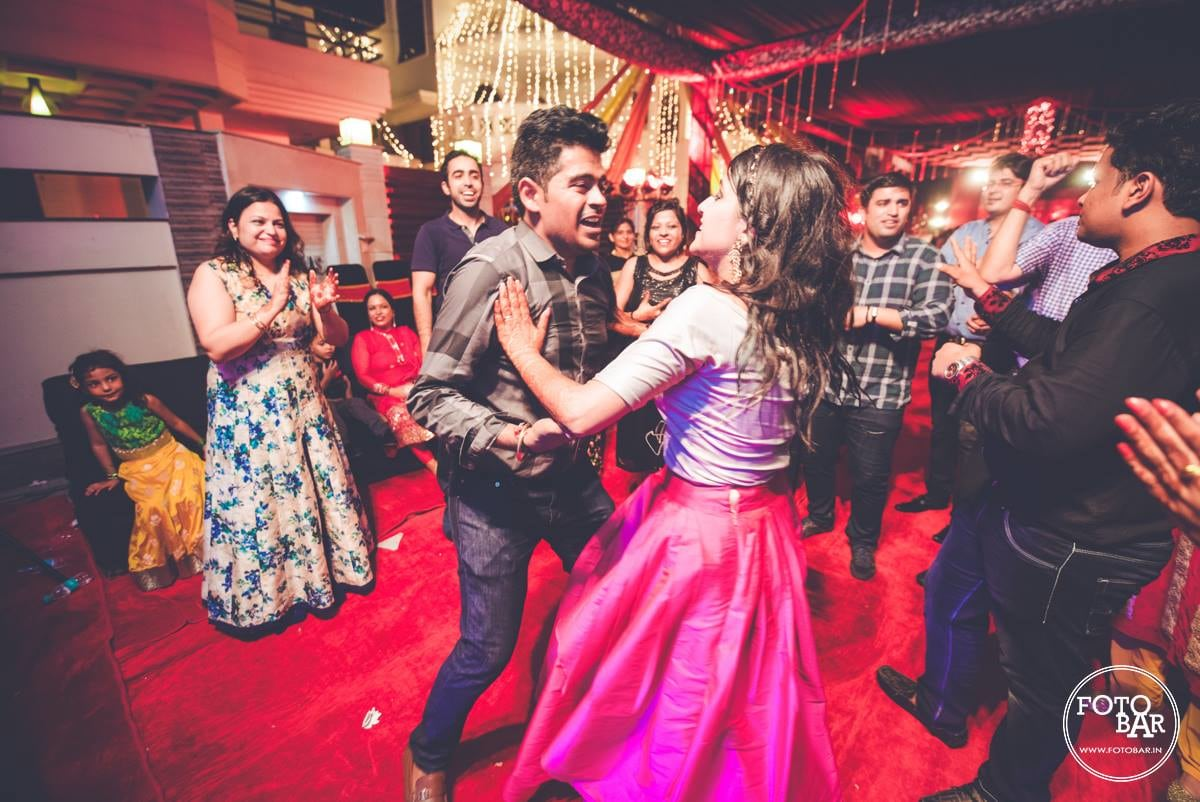 Dance your heart out by Fotobar Wedding-photography   Weddings Photos & Ideas