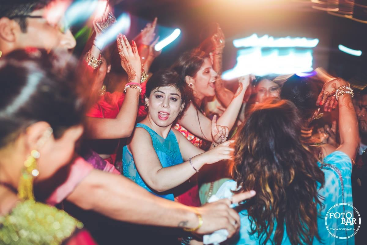 by Fotobar Wedding-photography | Weddings Photos & Ideas