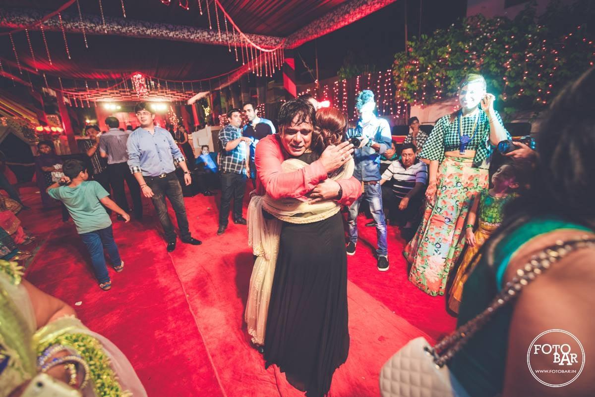 Capturing amour by Fotobar Wedding-photography | Weddings Photos & Ideas
