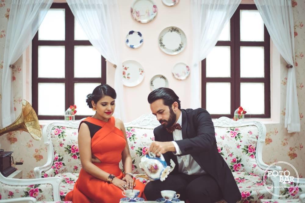 Keeping it classy by Fotobar Wedding-photography | Weddings Photos & Ideas