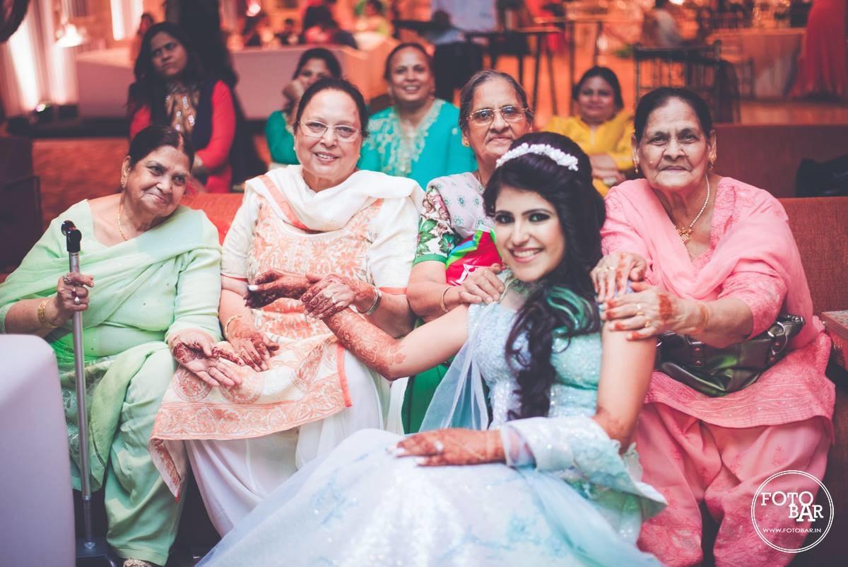 Princess among queens by Fotobar Wedding-photography | Weddings Photos & Ideas