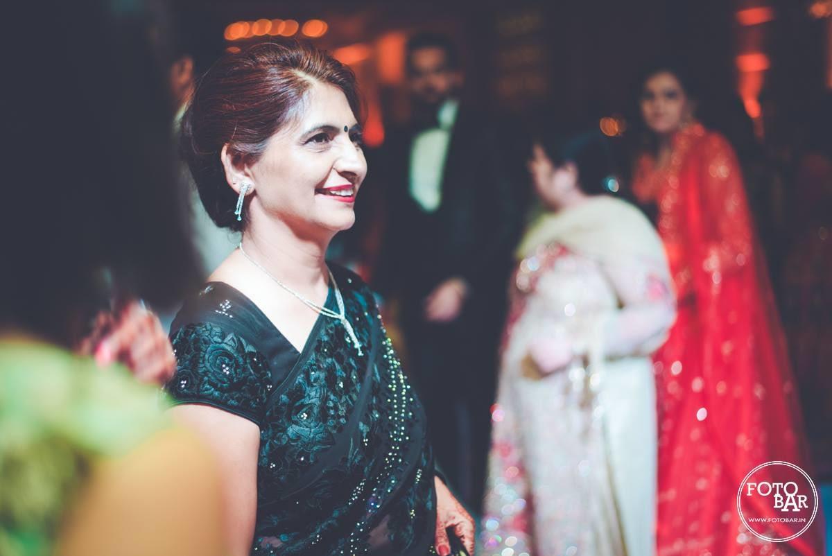 Cordial gleam by Fotobar Wedding-photography   Weddings Photos & Ideas