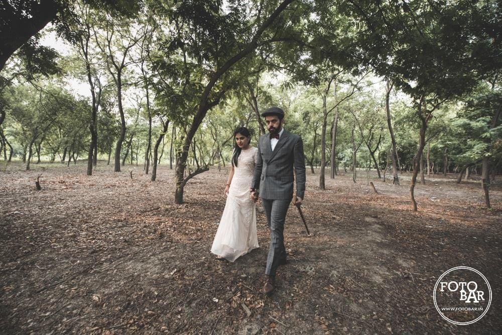 Couple of aristocrats by Fotobar Wedding-photography | Weddings Photos & Ideas