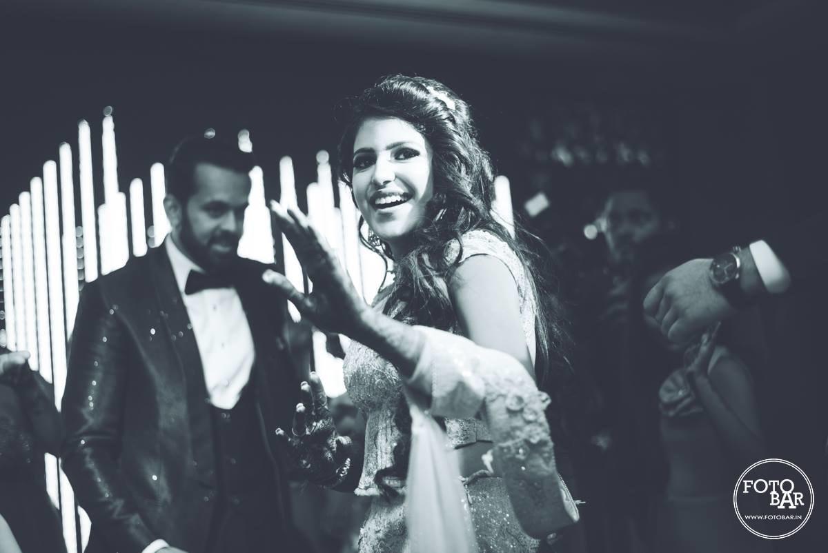 Splendid capture by Fotobar Wedding-photography | Weddings Photos & Ideas