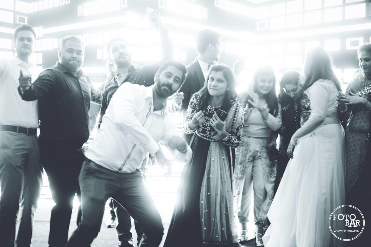 Lustrous shot by Fotobar Wedding-photography | Weddings Photos & Ideas