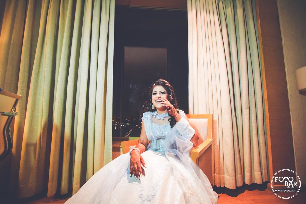 Gracious grandeur by Fotobar Wedding-photography | Weddings Photos & Ideas