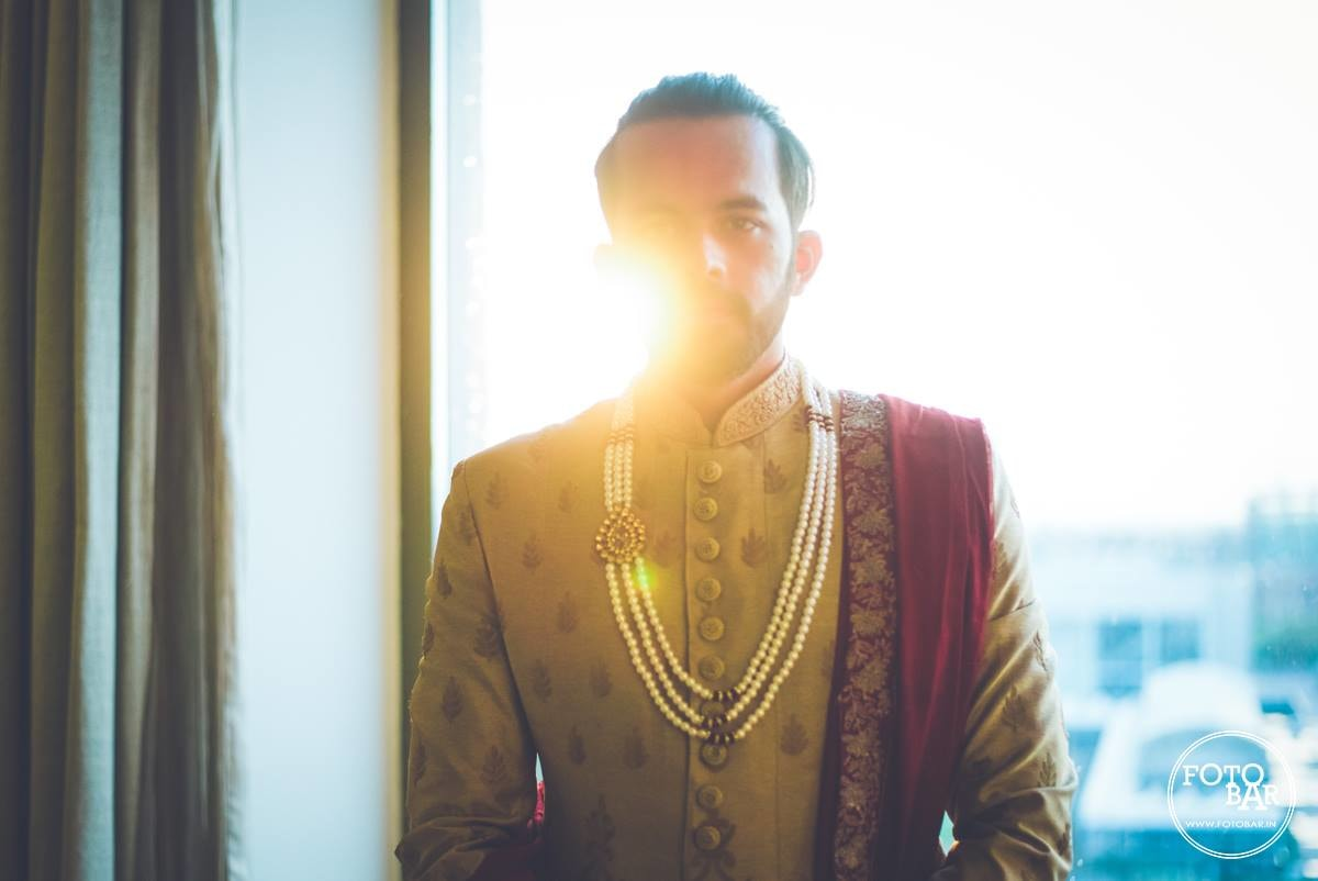Benevolent king by Fotobar Wedding-photography | Weddings Photos & Ideas