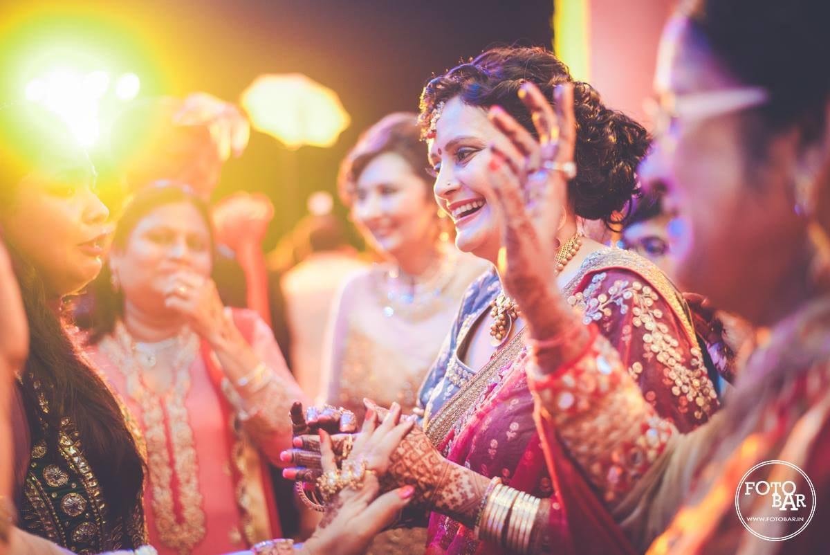 Radiant sheen by Fotobar Wedding-photography   Weddings Photos & Ideas