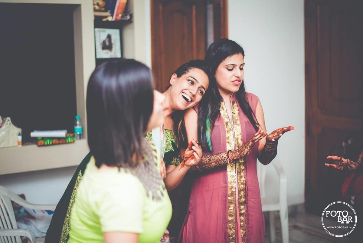 Gracious ladies by Fotobar Wedding-photography | Weddings Photos & Ideas