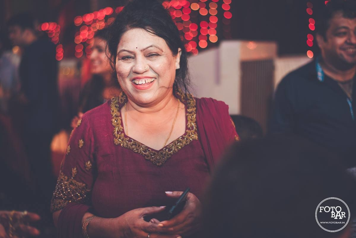 Absolute joy by Fotobar Wedding-photography | Weddings Photos & Ideas