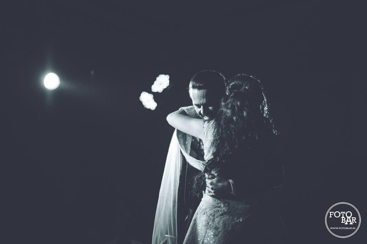 Everlasting adore by Fotobar Wedding-photography | Weddings Photos & Ideas