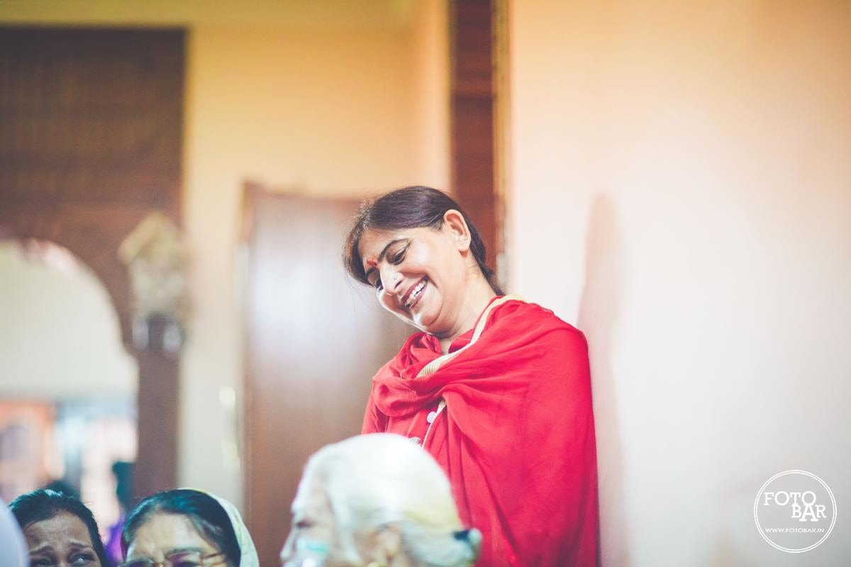 Glimpse of felicity by Fotobar Wedding-photography | Weddings Photos & Ideas