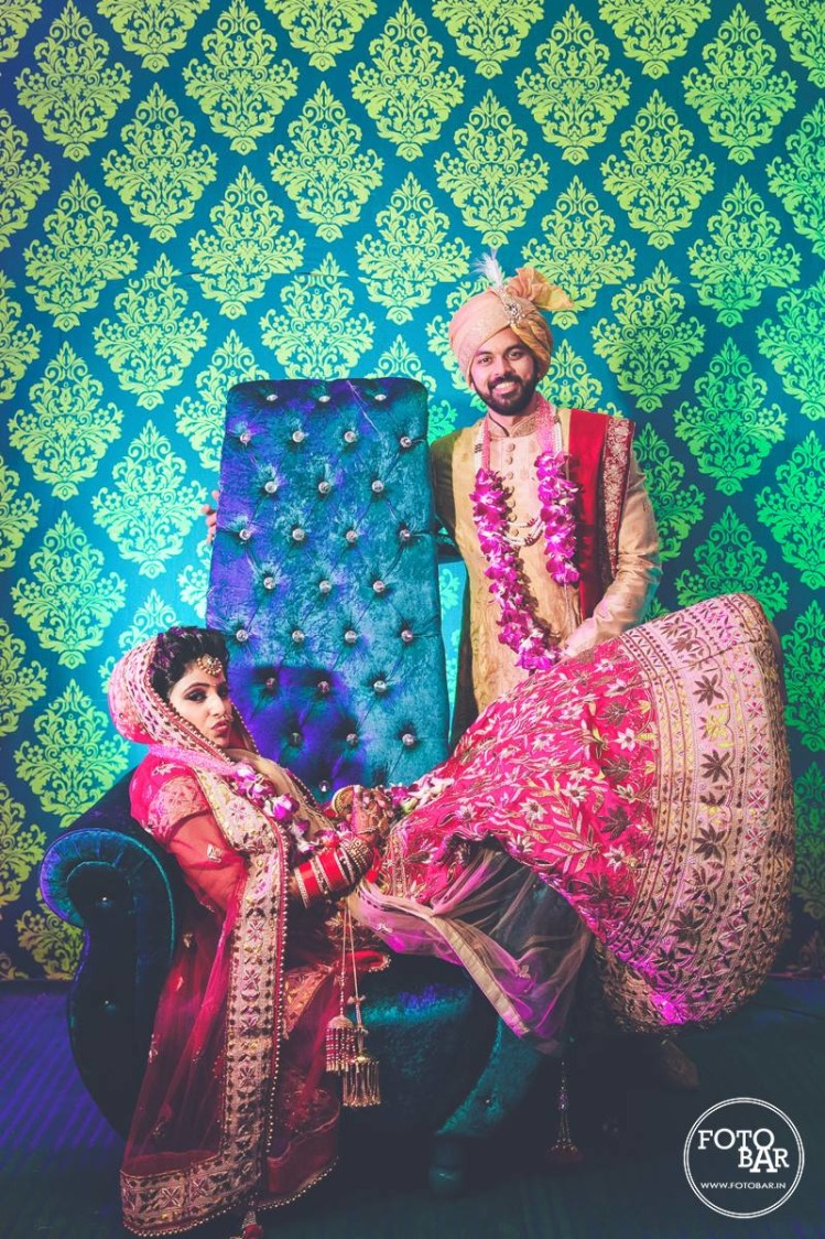 Sovereignty exemplified by Fotobar Wedding-photography | Weddings Photos & Ideas