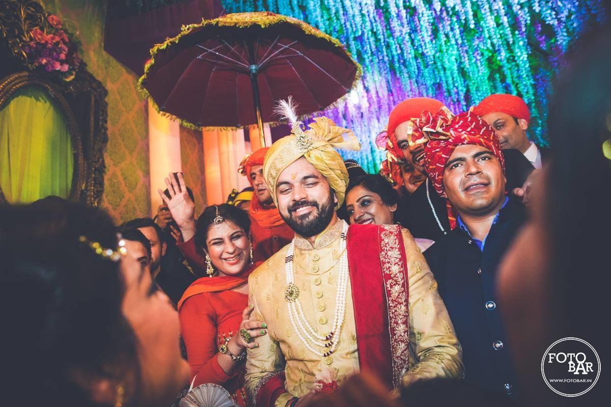 Chivalry defined by Fotobar Wedding-photography   Weddings Photos & Ideas