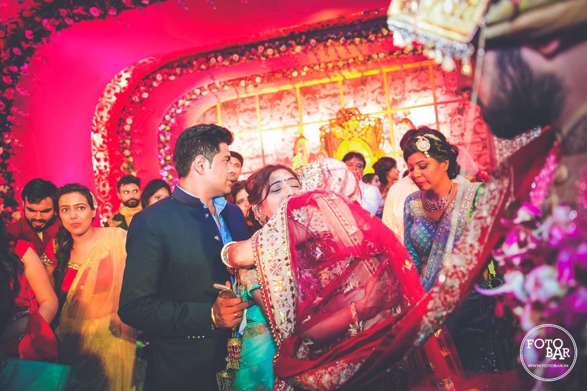 Emotions defined by Fotobar Wedding-photography | Weddings Photos & Ideas
