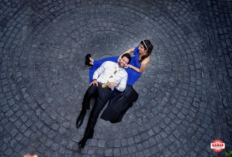 Precious moments by Rajesh digital  Wedding-photography | Weddings Photos & Ideas