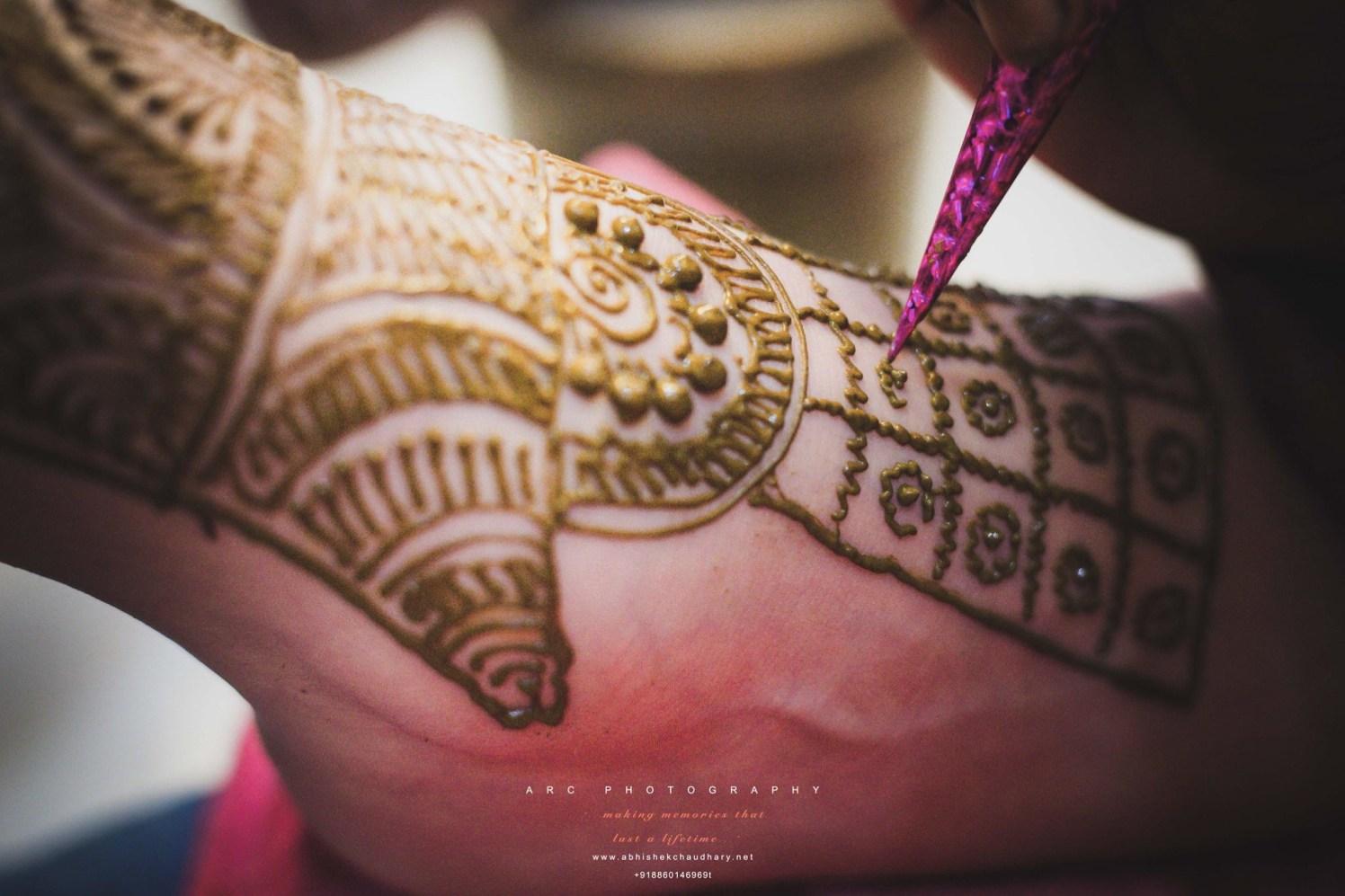 Heena gape by ARC Photography Wedding-photography | Weddings Photos & Ideas