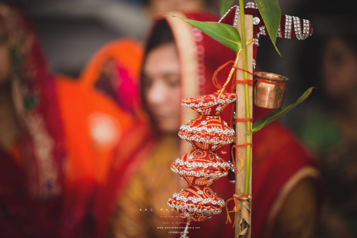 Congenial custom by ARC Photography Wedding-photography | Weddings Photos & Ideas