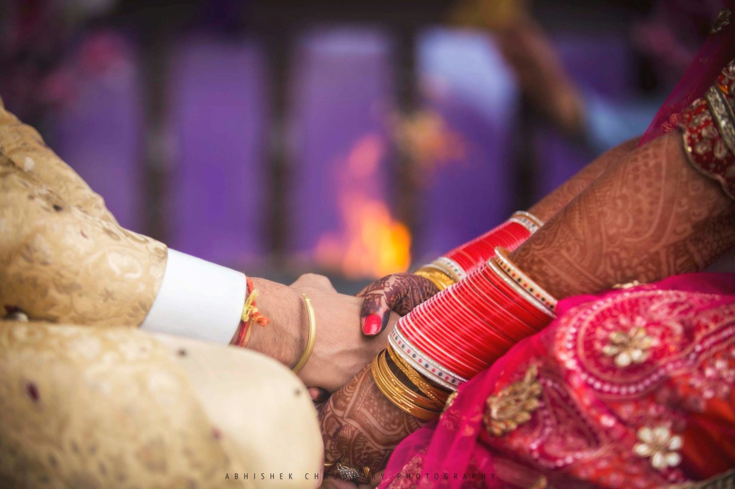 Forever yours by ARC Photography Wedding-photography | Weddings Photos & Ideas