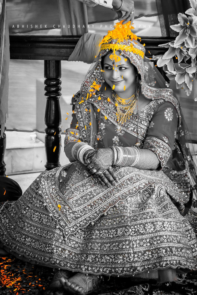 Elegant bride by ARC Photography Wedding-photography | Weddings Photos & Ideas