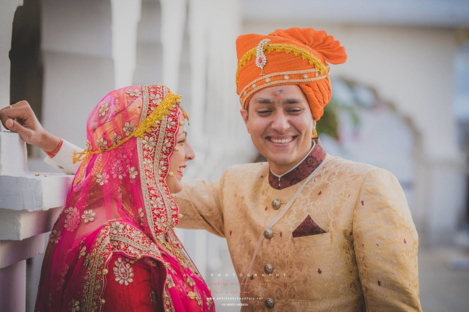 Celebrating our togetherness by ARC Photography Wedding-photography | Weddings Photos & Ideas