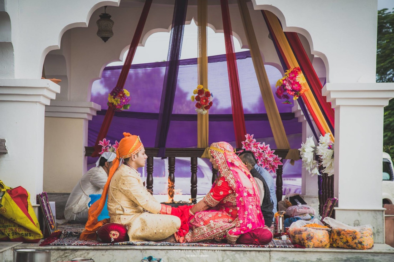 Special traditions by ARC Photography Wedding-photography | Weddings Photos & Ideas