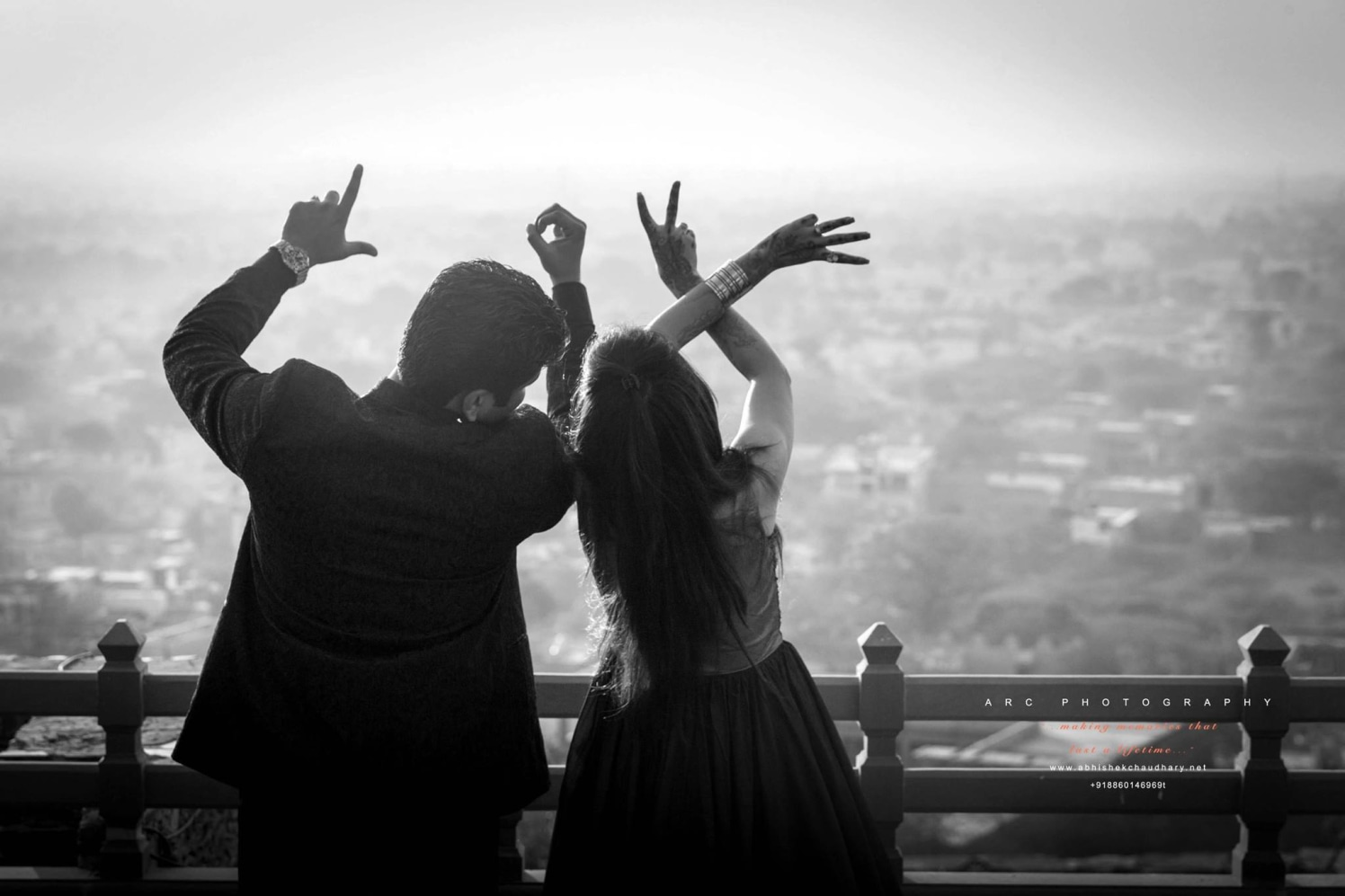Confession time by ARC Photography Wedding-photography | Weddings Photos & Ideas