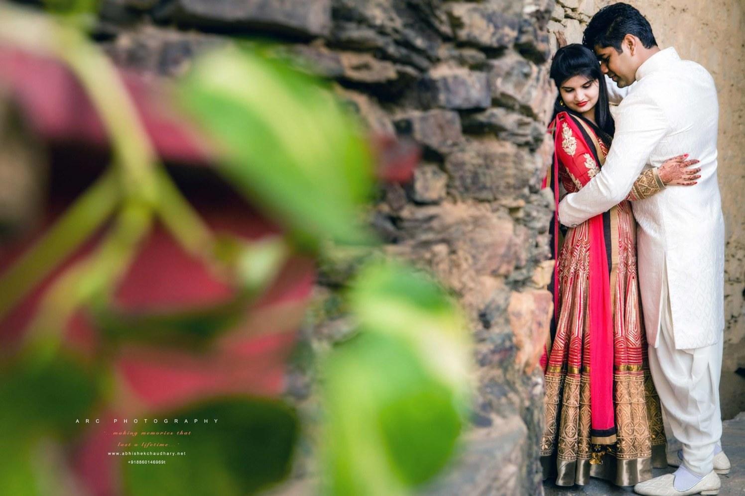 Graceful Romance by ARC Photography Wedding-photography Wedding-dresses | Weddings Photos & Ideas