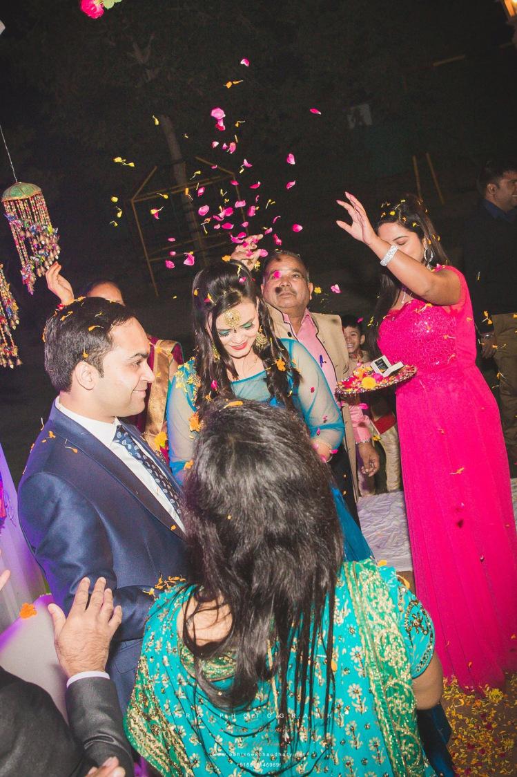 Bliss by ARC Photography Wedding-photography | Weddings Photos & Ideas