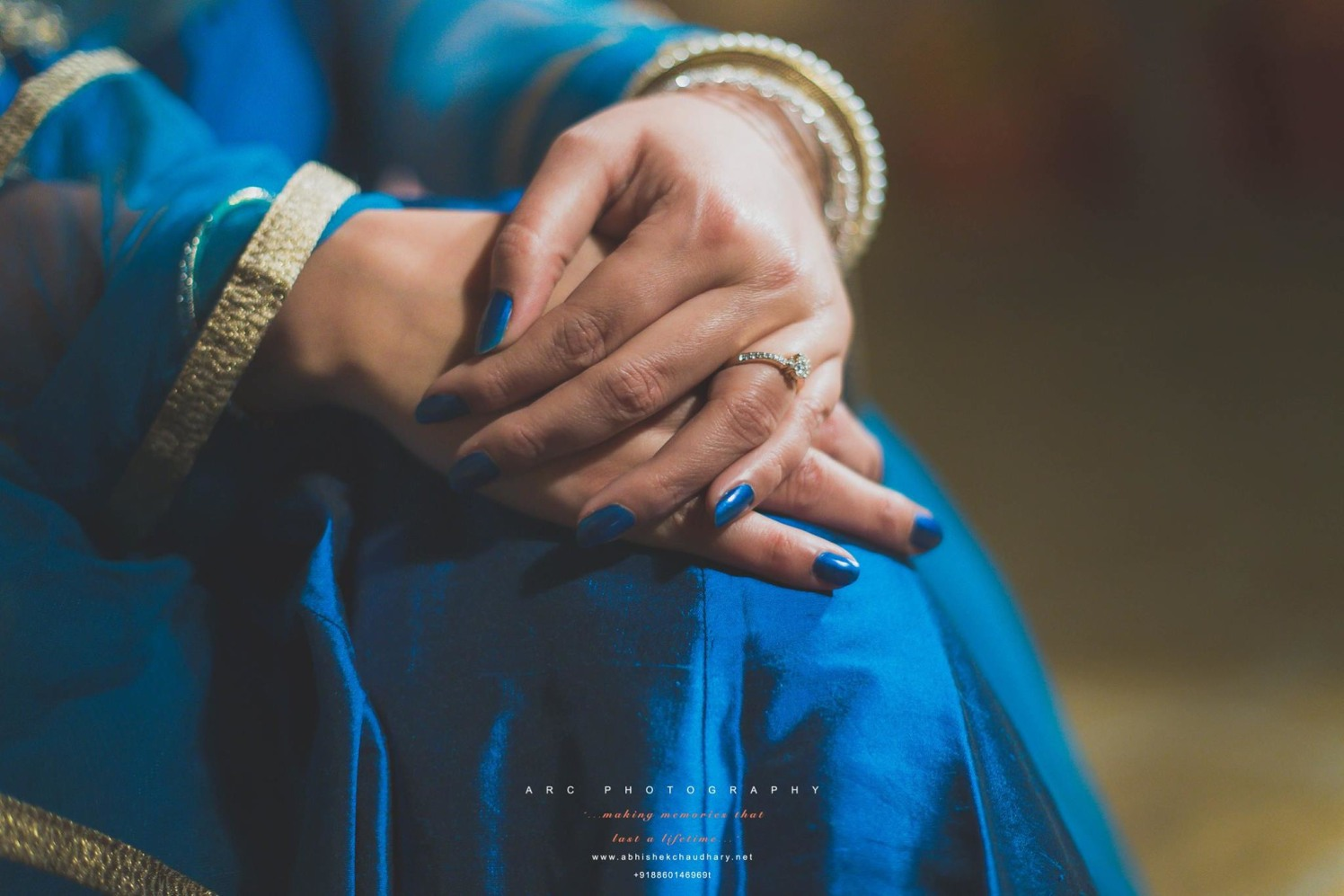 The band of profession by ARC Photography Wedding-photography | Weddings Photos & Ideas