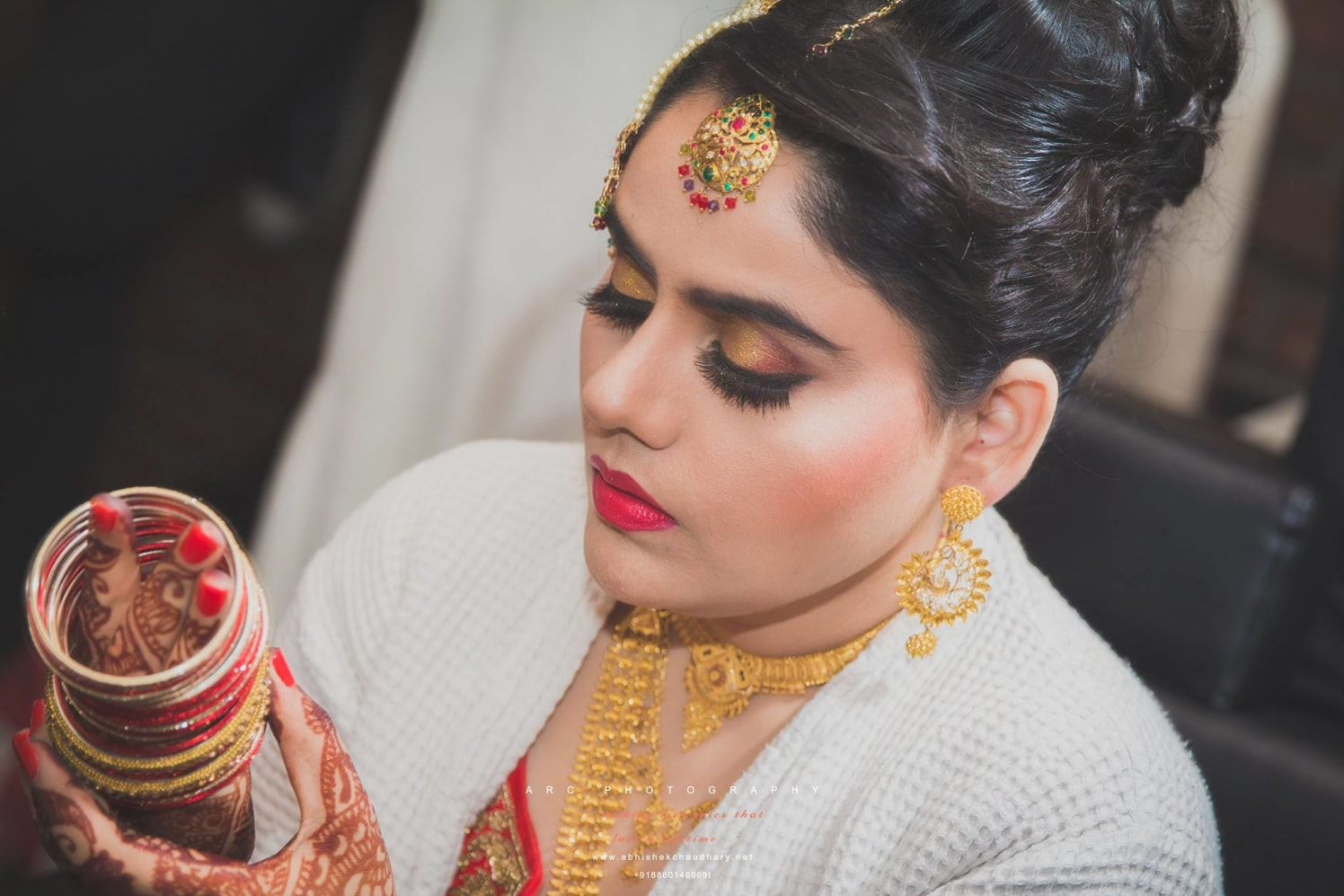 Twinkled details by ARC Photography Wedding-photography | Weddings Photos & Ideas