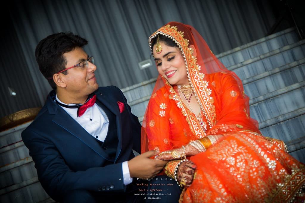 Optimum happiness by ARC Photography Wedding-photography | Weddings Photos & Ideas