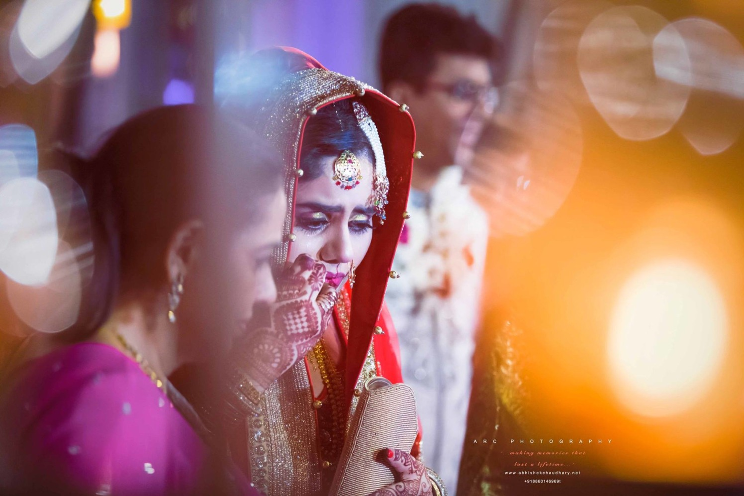 Emotions by ARC Photography Wedding-photography | Weddings Photos & Ideas