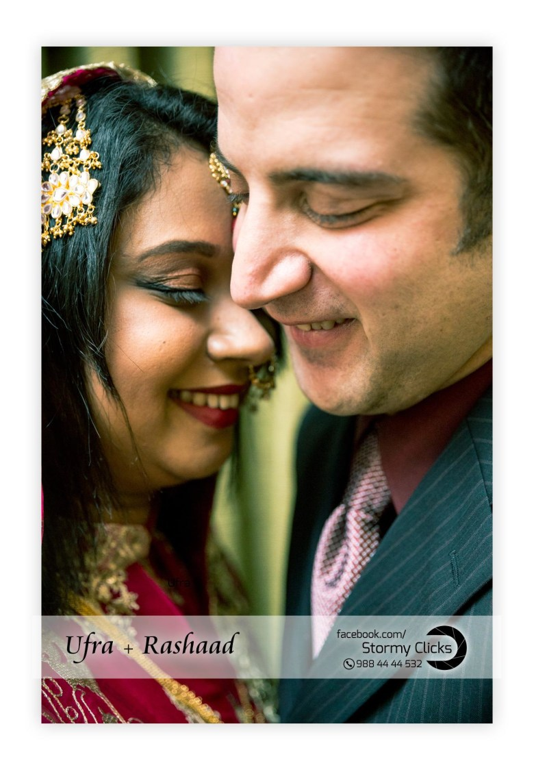 Belong to each other by stormy clicks  Wedding-photography | Weddings Photos & Ideas