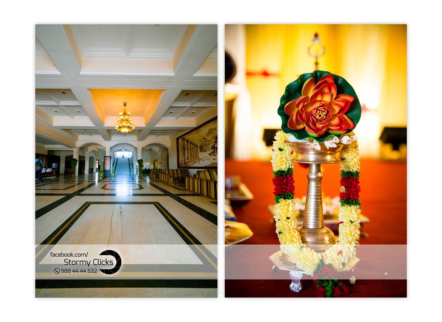 Alleviating aura by stormy clicks  Wedding-photography | Weddings Photos & Ideas