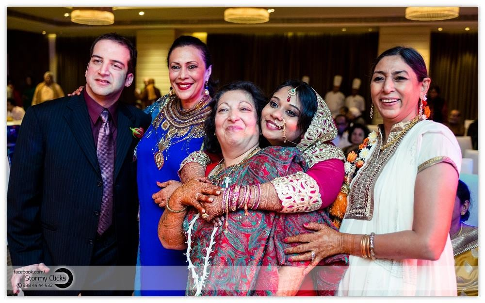 Melodious vibes by stormy clicks  Wedding-photography | Weddings Photos & Ideas